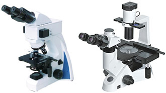 Image result for Biological Microscopes