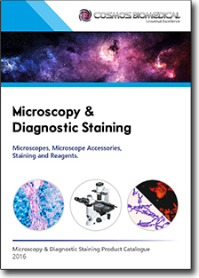 Microscopy and Staining Product Catalogue